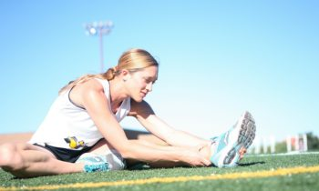 Cardio Exercises-Low Or High Intensity Exercise Burn Body Fat Faster?