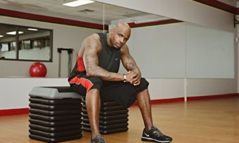 3 Principles For Overcoming Fitness Obstacles