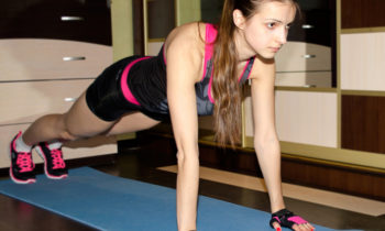Weight Loss and Exercise Myths — Test Your Fitness IQ