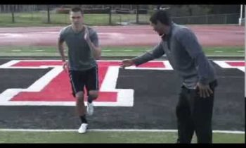 speed training drills.speed and agility drills.speed training workouts.workouts to increase speed.