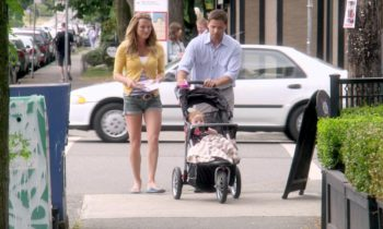 Baby Boot Camp – Trailer