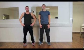 COMMON EXERCISE MISTAKES – SQUATS & LUNGES