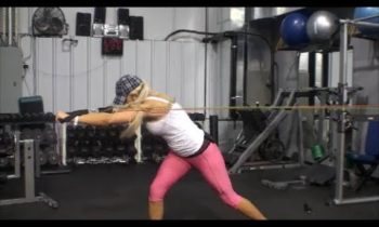 Burn More Calories – Resistance Workouts For Weight Loss