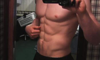 BEST SIX PACK ABS WORKOUT – HOW TO GET ABS