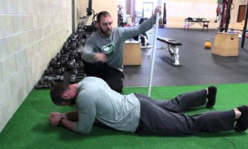 Ab Exercises For Faster Baseball Pitching Velocity