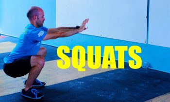 LEARN HOW TO SQUAT – Paradiso CrossFit