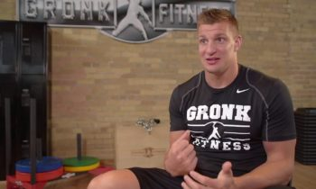 Gronk – Practical Sports Interval Training