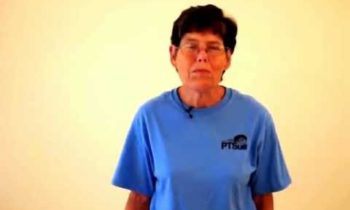 Senior Fitness PTSue.com – Keeping Seniors in Motion