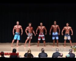 TRUTH About Competing in Bodybuilding: Politics/Sponsors/Money